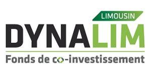 logo dynalim