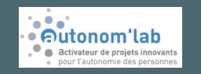 autonomlab