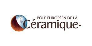logo céramique