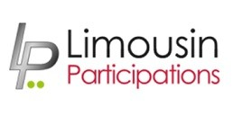 logo limousin participations