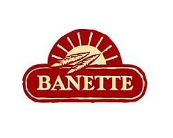 banette logo
