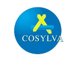 Cosylva