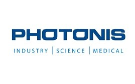 logo photonis