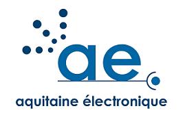 aquitaine electronique