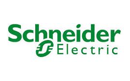 schneider-electric nouvelle aquitaine