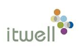 itwell