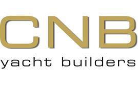 cnb logo invest