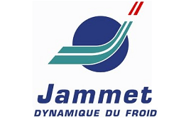Transport Jammet