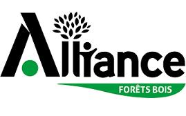Alliance foret bois