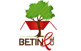 Betinetcgie
