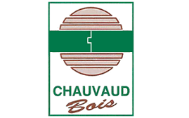 Chavaud bois