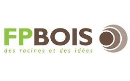 fpbois