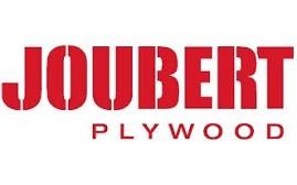 joubert plywood