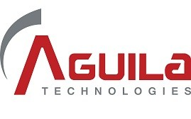 aguila technologies