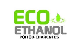 ecoethanol