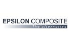 epsilon composite