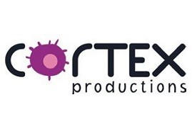 cortex production