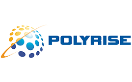 polyrise