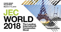 JEC WORLD-2018-invest