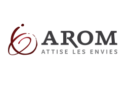 group arom