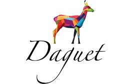 Daguet