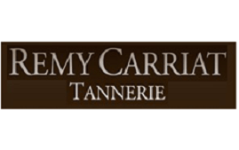 Tannerie Remy Carriat