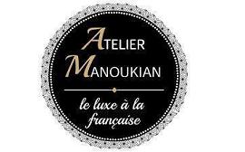 Atelier Manoukian