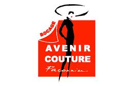 Avenir couture