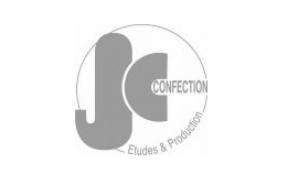 JC Confection