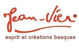 Jean Vier