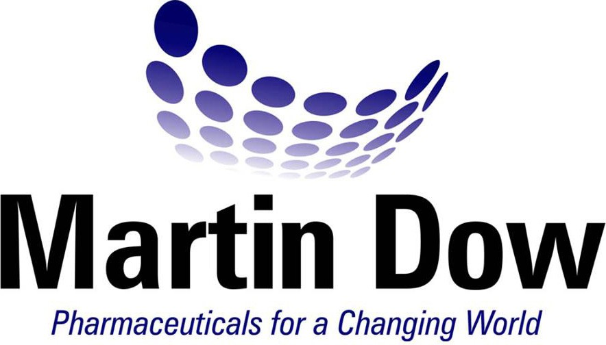 Martin Dow