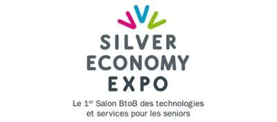 SilverEconomyExpo-470x208