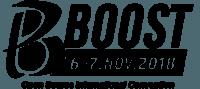 Bboost-470x208
