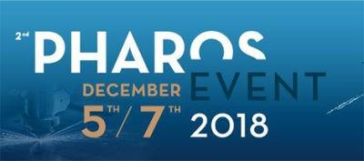 Pharos-Event