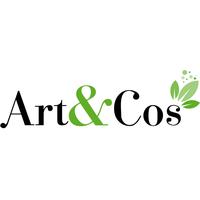 Art&Cos